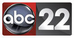 150px-WVNY 2007.png