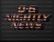 KHQ Q6 Nightly News open - 1985