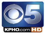 150px-KPHO5.png