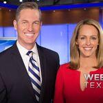 KXAS NBC5 News 10PM Weeknight - Weeknights promo - late June 2014.jpg