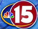 NBC152.png