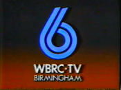 WBRC82b