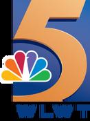 175px-WLWT NBC 5 2004