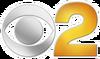 200px-KCBS-TV Logo.png