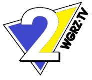 200px-WGRZ logo