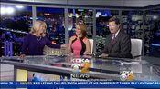 KDKA-TV Morning News close - October 13, 2017