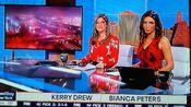 WNYW Fox 5 News' Good Day WakeUp 6AM open - February 7, 2020