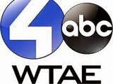 WTAE-TV