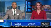KCBS CBS2 News 11AM open - December 15, 2020