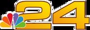 WNWO Logo