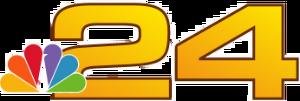 WNWO Logo.png