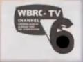 WBRC77
