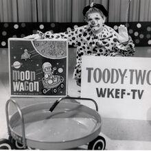 Toody Two Moon Wagon.jpg