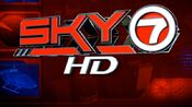 WHDH-TV's+7+News'+Sky+7+HD+Video+Open+From+January+2014
