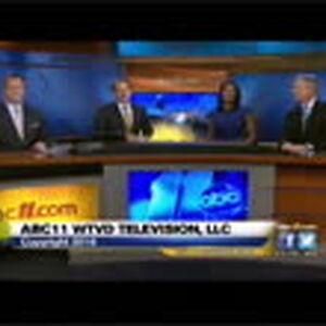 WTVD-TV's ABC 11 Eyewitness News At 11 Video Close - Tuesday Night, March 1, 2016.jpg