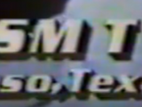 KTSM-TV