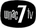 Logo wnactv 1958 (1)