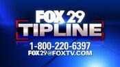 FOX 29 Tipline generic graphic 1441395339762 162027 ver1.0 640 360