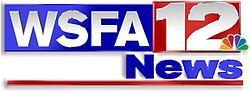 250px-WSFA 12 News.jpg