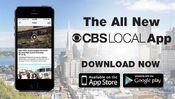 Cbs-local-app-relaunch sanfran 625x352