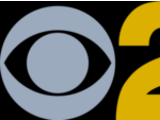 United States Broadcast Network Logos