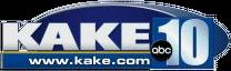 Kake10.png