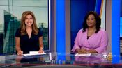 WCBS CBS 2 News 12PM close - June 28, 2019