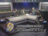 KCRG-TV