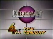 KNBC-TV's+Entertainment+Tonight+Video+Promo+From+Late+Summer+1985