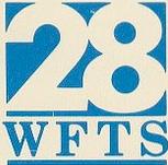 WFTS 1993