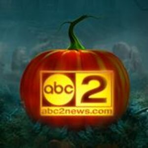WMAR-TV's Happy Halloween Video ID From Late October 2014.jpg