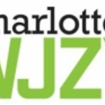 Wjzy 2010.png