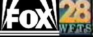 200px-WFTS FOX 1993
