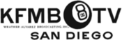 KFMB-TV 1953