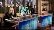 KLAS 8 News Now - Live With Kelly And Ryan - 1 Daytime Talk Show - Weekday Mornings ident - Early 2021