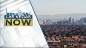 KLAS 8 News Now, Las Vegas Now open - The Week Of January 25, 2021