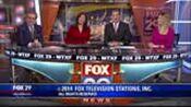 WTXF 20141202 030000 Fox 29 News at 10 003435