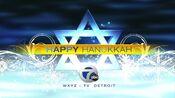 WXYZ-TV's+Happy+Hanukkah+Video+ID+From+Late+November+2013