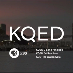 KQED 9 station ident - Mid-December 2018.png