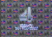 KRON4C