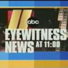 WTVD-TV's+ABC+11+Eyewitness+News+At+11+Video+Open+From+2000.jpg