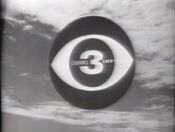 WBTV c