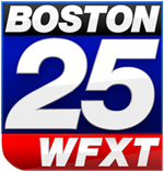 WFXT Boston 25 logo (2018).png
