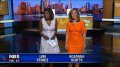 WNYW Fox 5 News' Good Day New York open - June 24, 2019
