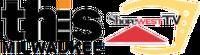 200px-WDJT DS Logo.png