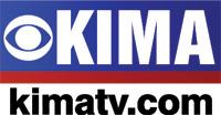 KIMA29.png