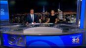 WCBS CBS2 News 11PM open - February 24, 2020