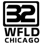 200px-Field Communications WFLD 32