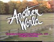 AWClose Nov121987 - Copyright Tag