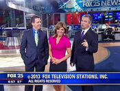 WFXT-TV's+FOX+25+News+At+6+Video+Close+From+Thursday+Evening,+October+10,+2013